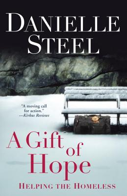 A Gift of Hope By Steel, Danielle